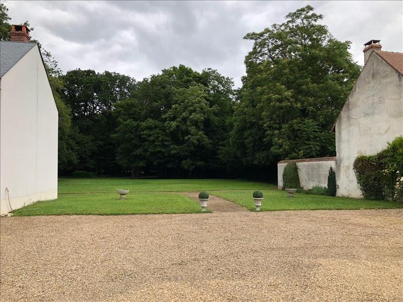 Deluxe sale house / villa St jean le blanc 795000€ - Picture 7