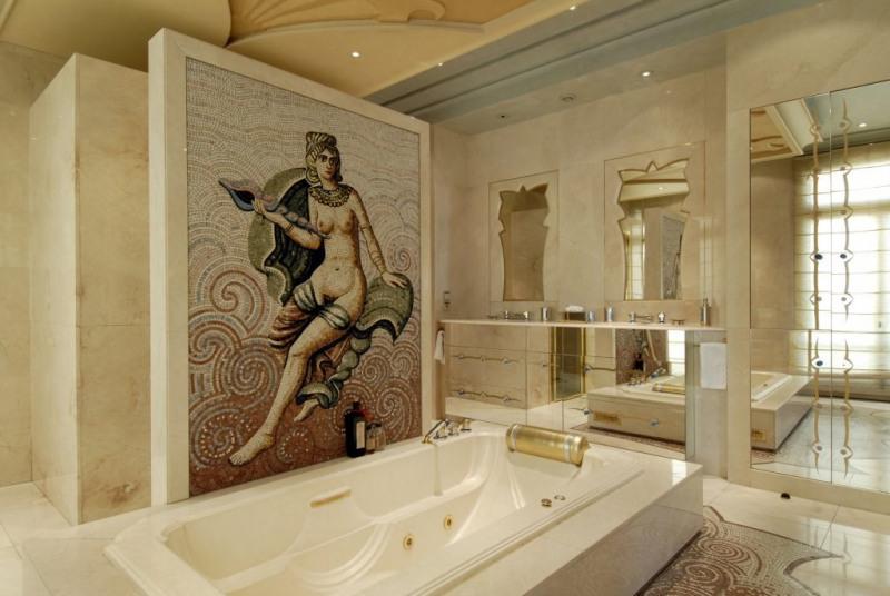 Vente de prestige appartement Neuilly-sur-seine 4900000€ - Photo 6