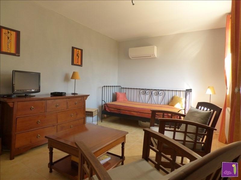 Vente de prestige maison / villa Orsan 650000€ - Photo 10