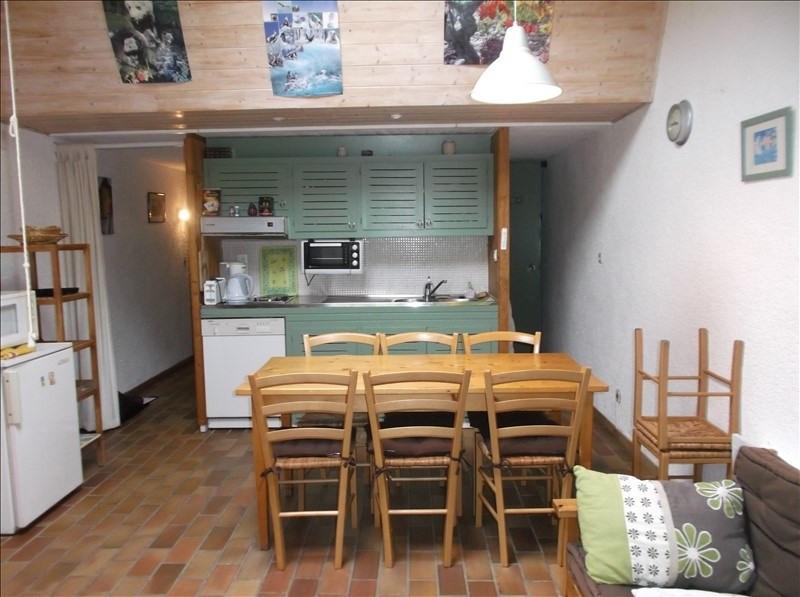 Vente appartement Aste beon 95000€ - Photo 2