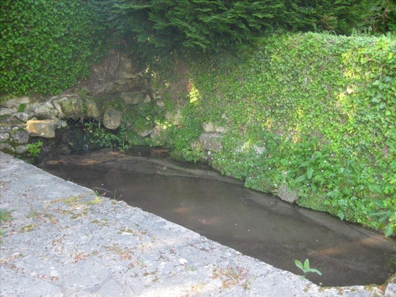 Vente maison / villa Vienne en arthies 595000€ - Photo 10