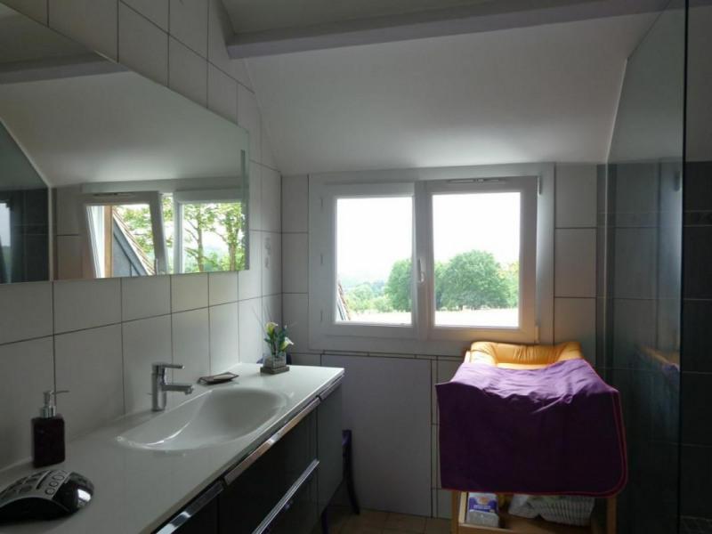 Vente maison / villa Lisieux 261450€ - Photo 9