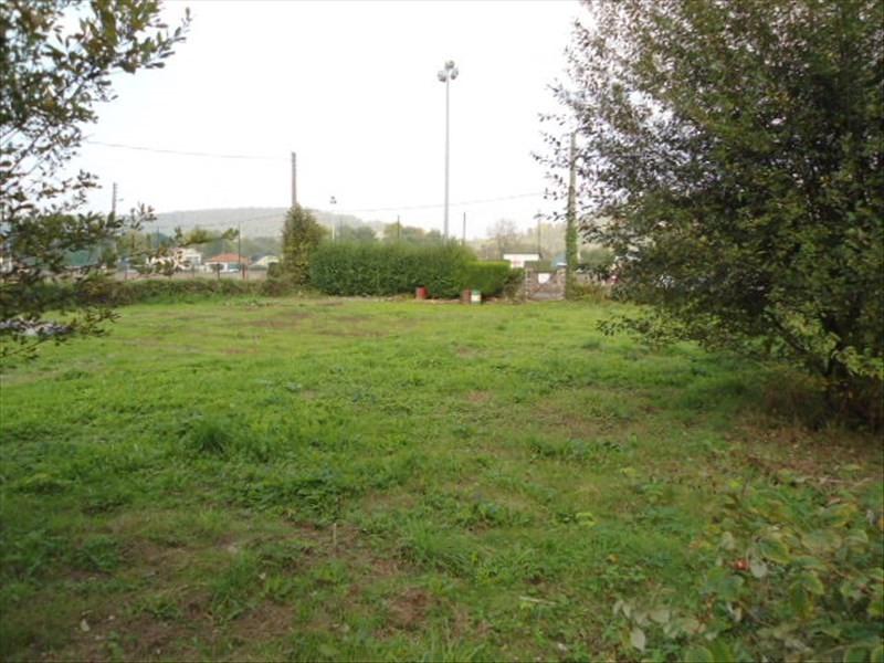 Vente terrain Arudy 50000€ - Photo 2