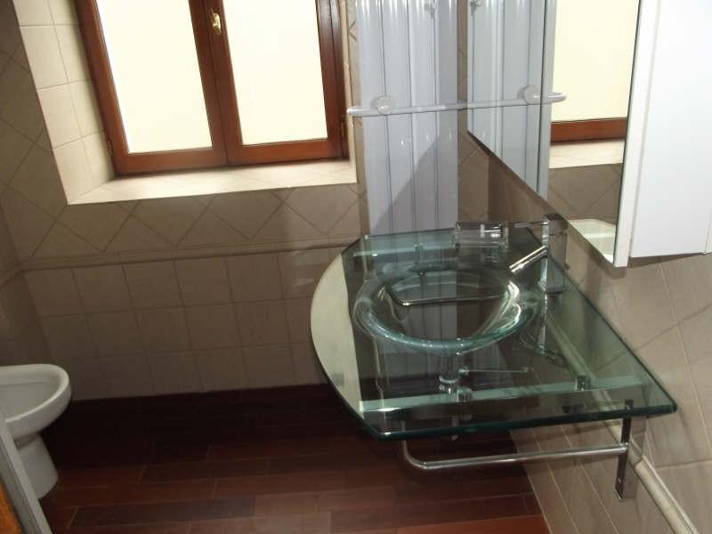 Venta  casa Rene 56500€ - Fotografía 3