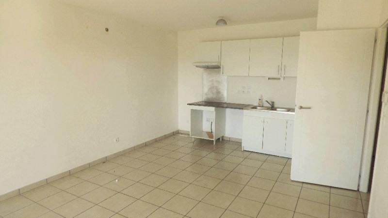 Alquiler  apartamento Annemasse 692€ CC - Fotografía 9