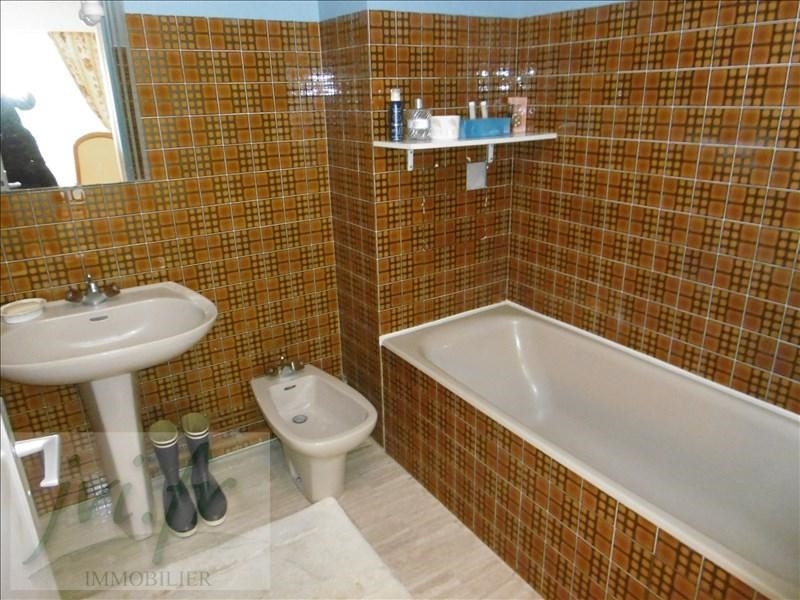 Sale apartment Montmorency 142 000€ - Picture 9