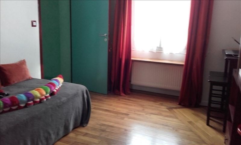 Vente maison / villa Montfermeil 488000€ - Photo 5
