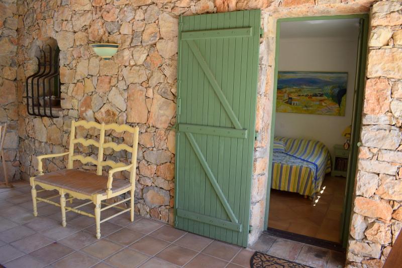 Deluxe sale house / villa Seillans 895000€ - Picture 51