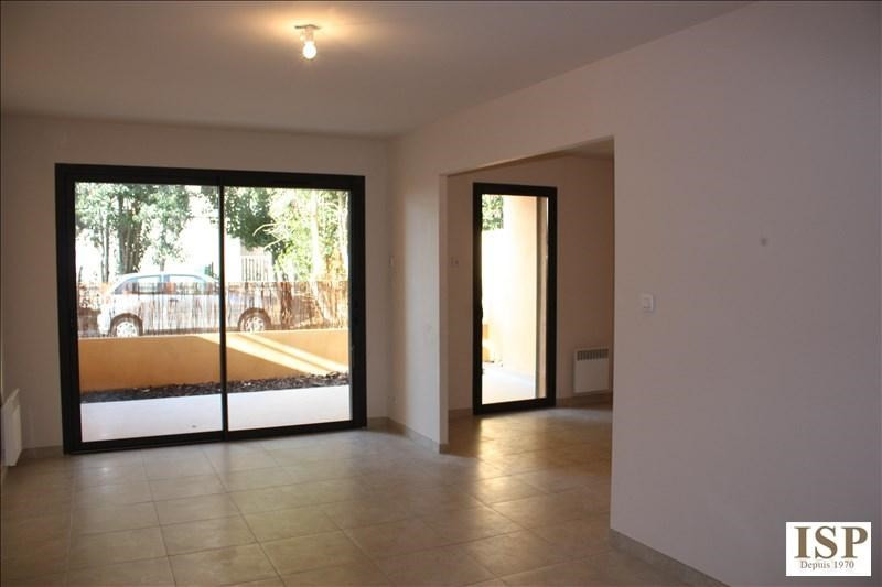 Location appartement Luynes 841€ CC - Photo 6