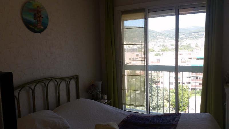 Sale apartment La valette du var 166000€ - Picture 6
