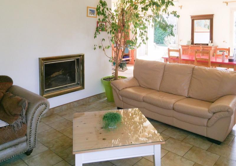 Vente maison / villa Ver sur mer 349900€ - Photo 4