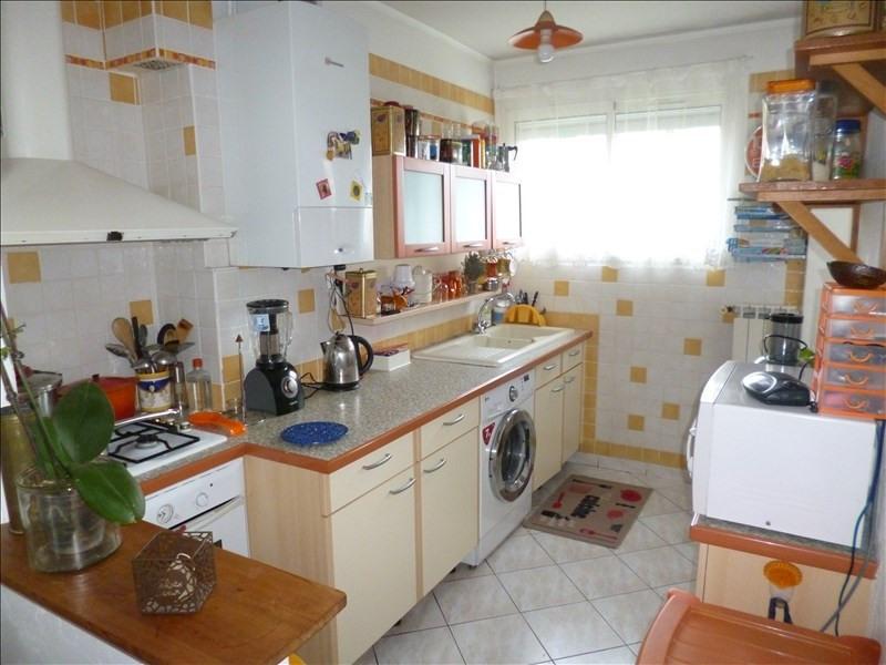 Sale apartment La seyne sur mer 159000€ - Picture 5