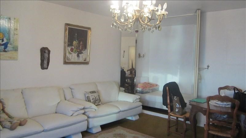 Vente appartement Toulon 159 000€ - Photo 3