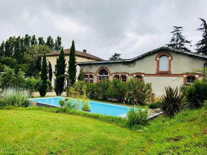 Vente maison / villa Agen 372500€ - Photo 2