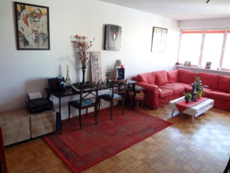 Sale apartment Asnieres sur seine 345000€ - Picture 3