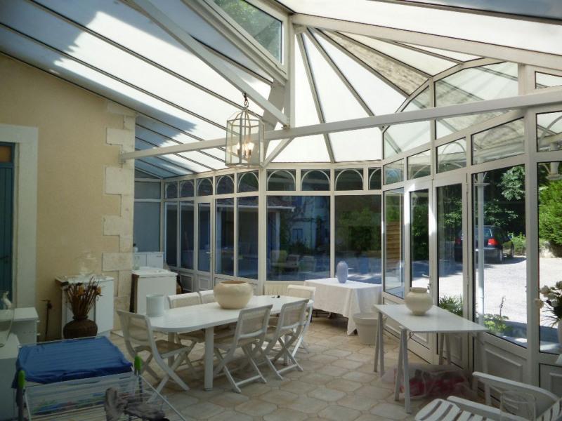 Vente maison / villa Perigueux 397500€ - Photo 3