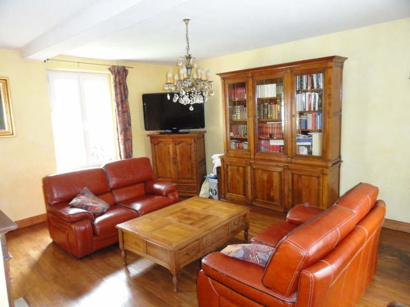 Deluxe sale house / villa Beauvais 400 000€ - Picture 1