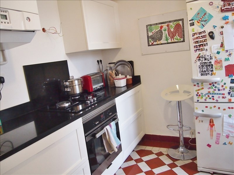 Sale apartment Pau 348 000€ - Picture 2