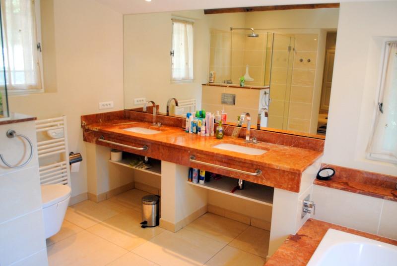 Deluxe sale house / villa Montauroux 1050000€ - Picture 43