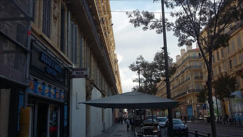 Location appartement Marseille 2ème 600€ CC - Photo 4