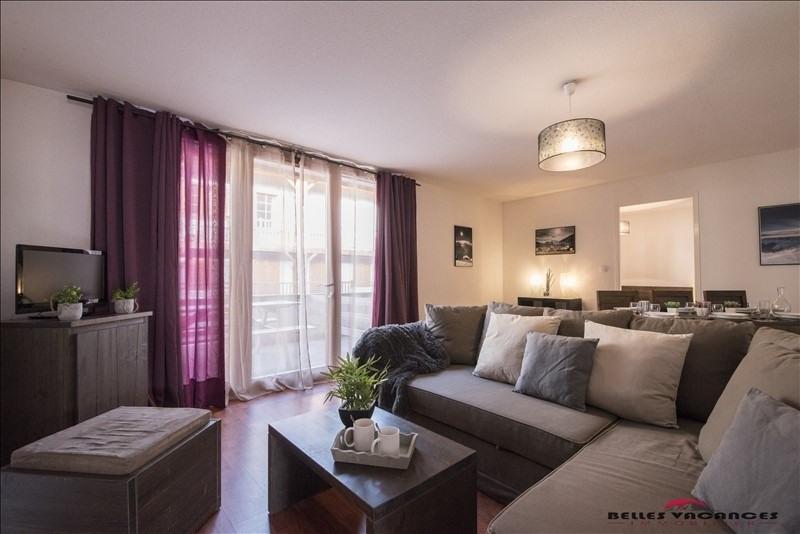 Sale apartment Vignec 189000€ - Picture 1