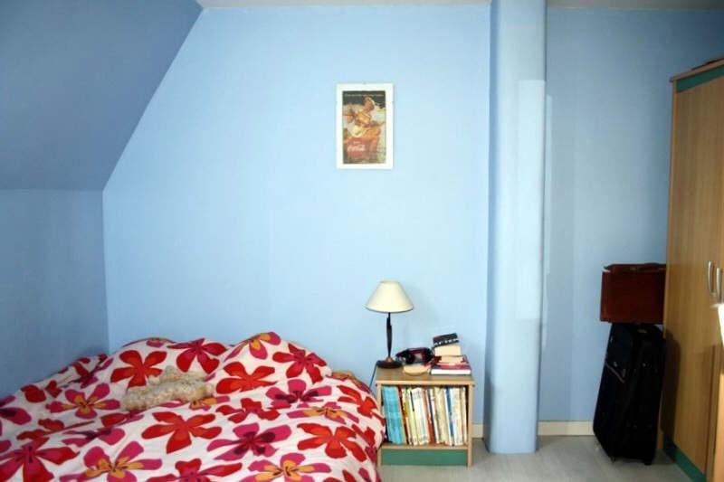 Vente maison / villa Lumbres 159750€ - Photo 9