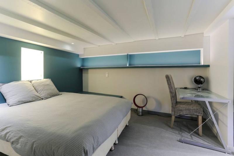 Verkoop van prestige  appartement Nice 689000€ - Foto 11