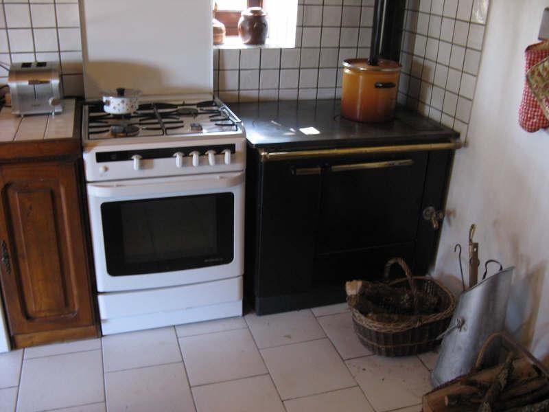Vente de prestige maison / villa Verfeil sur seye 475000€ - Photo 10