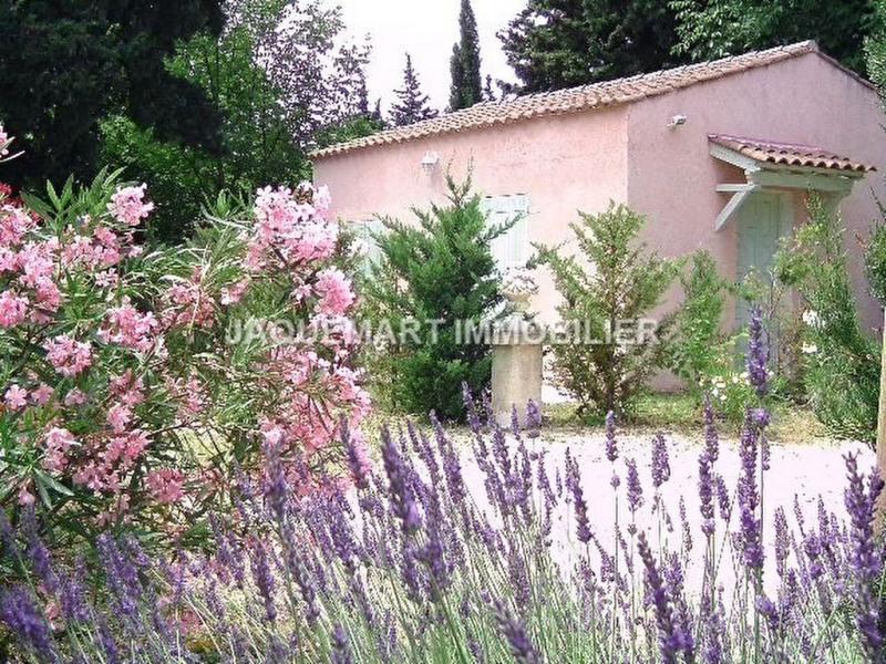 Alquiler  casa Pelissanne 1150€ CC - Fotografía 1