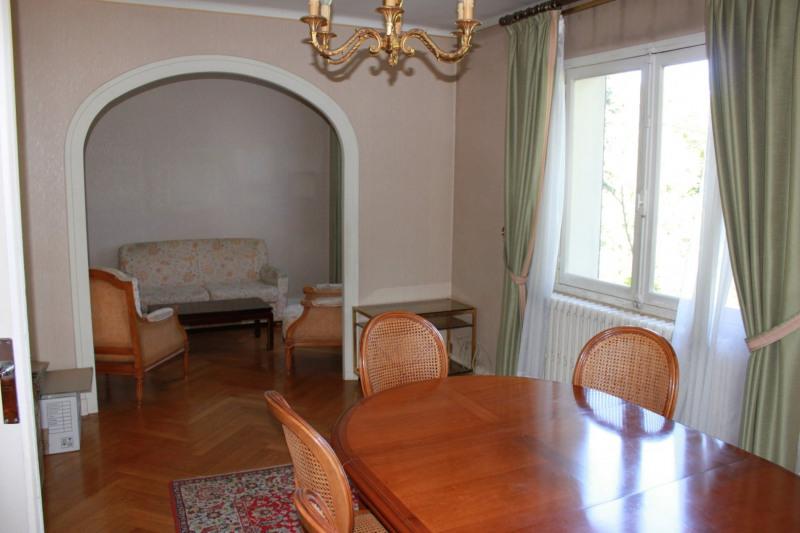 Sale house / villa Vienne 210000€ - Picture 4