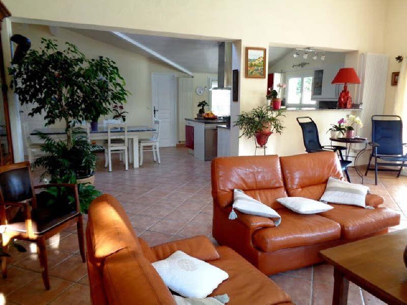 Vente maison / villa Lesigny 600000€ - Photo 8