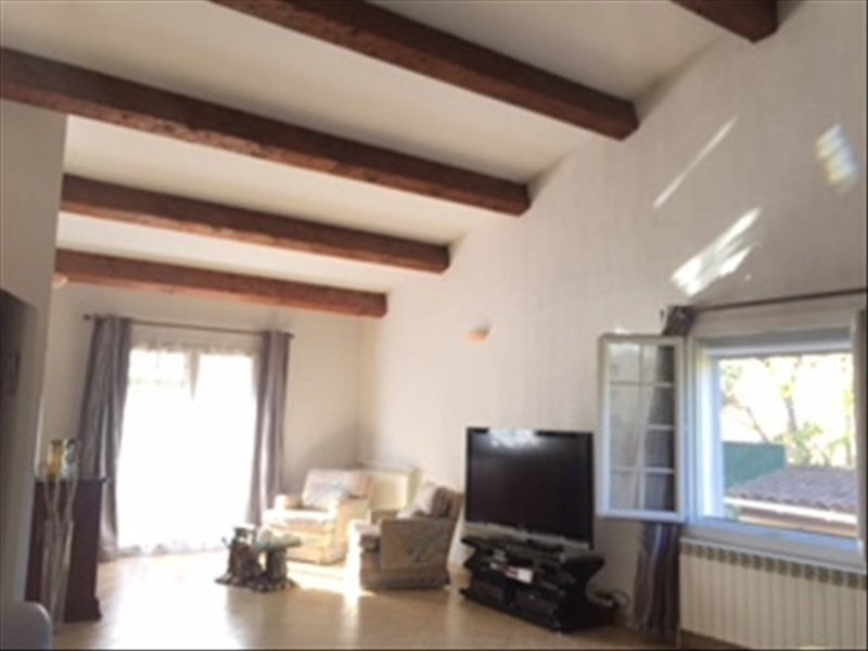 Vente maison / villa Toulon 475 000€ - Photo 5