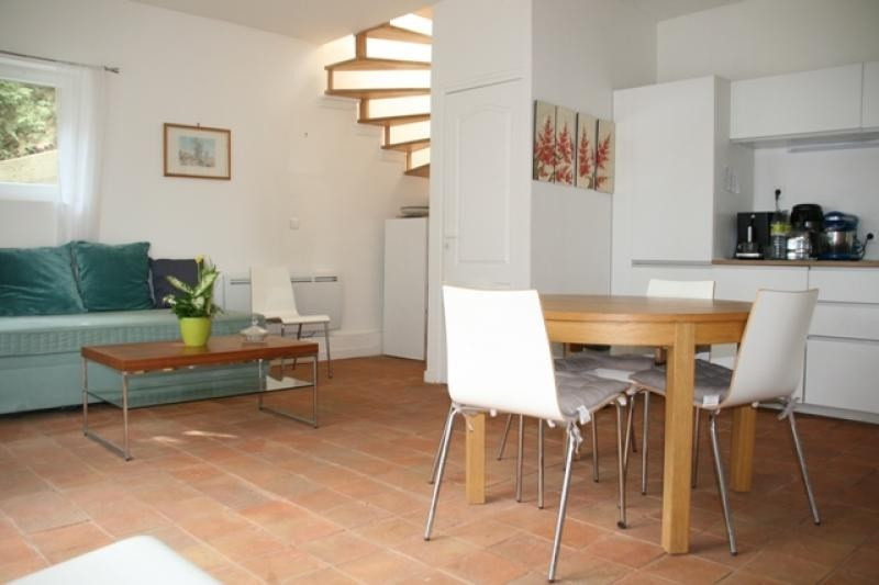Vente maison / villa Villennes sur seine 345000€ - Photo 3