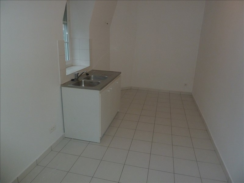 Vente appartement Meulan 183 750€ - Photo 3