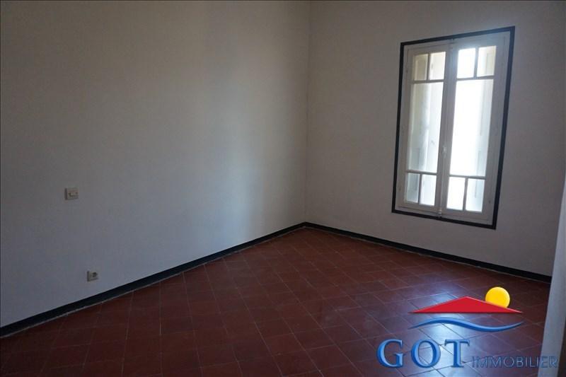 Sale house / villa Bompas 56000€ - Picture 2