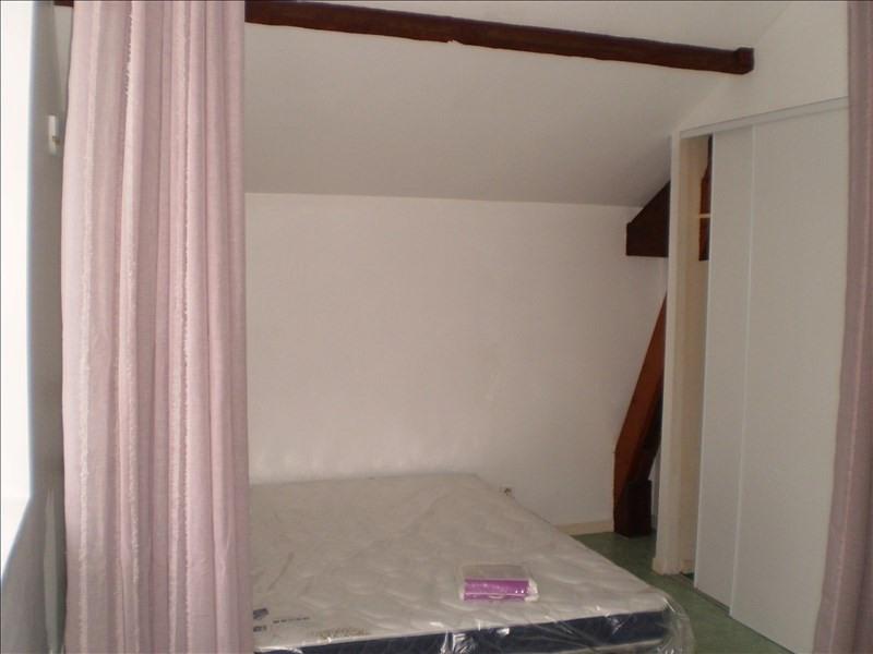 Locação apartamento Auch 355€ CC - Fotografia 3