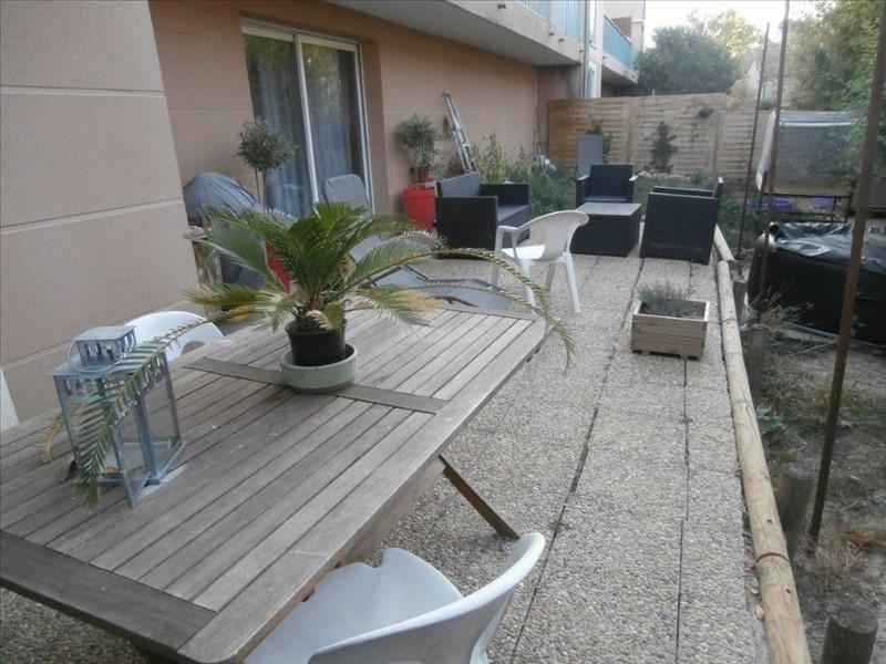 Rental apartment Manosque 770€ CC - Picture 6