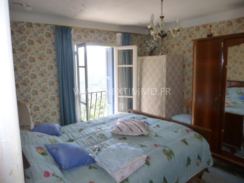 Vente appartement La bollène-vésubie 62000€ - Photo 15