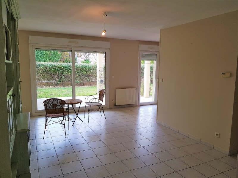 Vente appartement Montelimar 166900€ - Photo 2