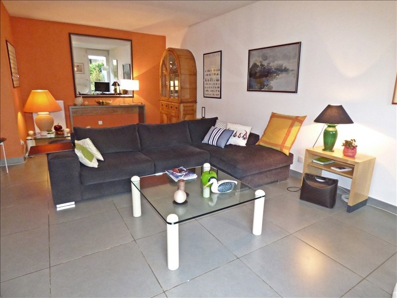 Vendita appartamento Aix les bains 277000€ - Fotografia 2