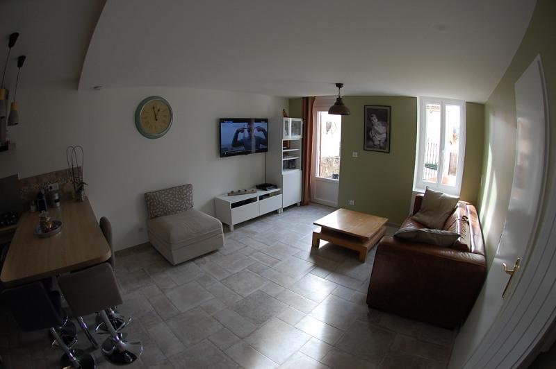 Sale apartment Six fours les plages 178000€ - Picture 7