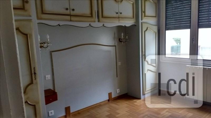 Vente appartement Montélimar 167500€ - Photo 3