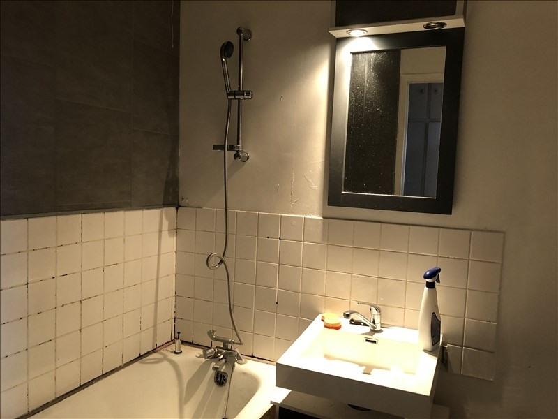 Vente appartement Combs la ville 94900€ - Photo 6