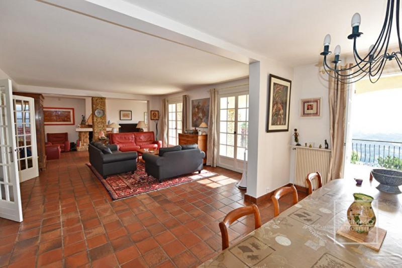 Vente de prestige maison / villa Couzon au mont d or 1100000€ - Photo 10