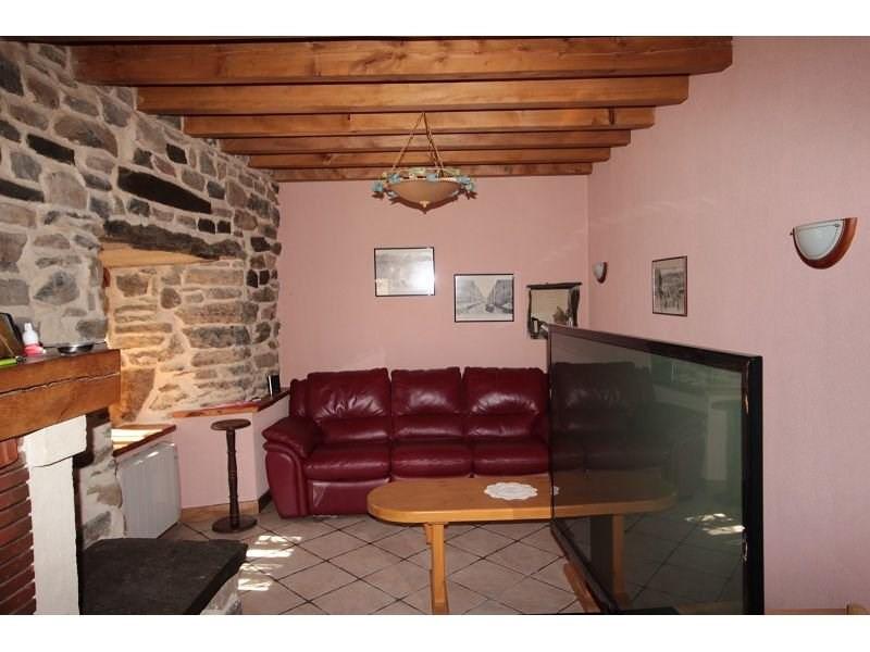Sale house / villa Fay sur lignon 170200€ - Picture 4