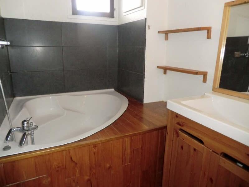 Vente appartement Gouvieux 129000€ - Photo 3
