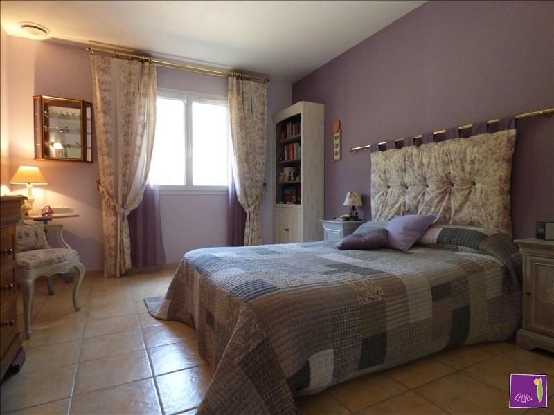 Venta  casa Uzes 386000€ - Fotografía 4
