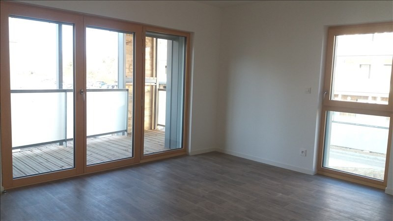 Location appartement Carquefou 750€cc - Photo 4