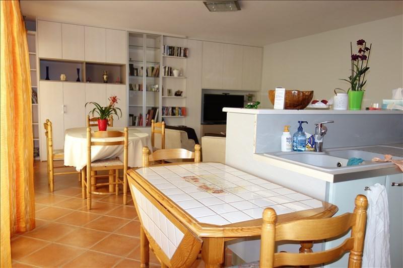 Rental apartment Toulon 1100€ CC - Picture 4