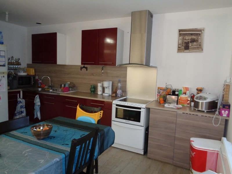 Vente maison / villa Precy sur oise 298000€ - Photo 2
